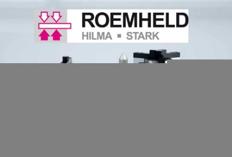 Roemheld
